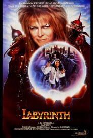 dff_1080x1600_labyrinth