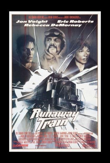 dff_1080x1600_runawaytrain