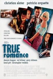 dff_1080x1600_trueromance