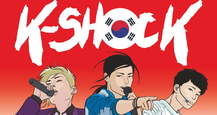 K-Shock
