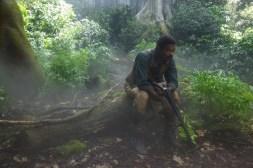 Tarzan (4)