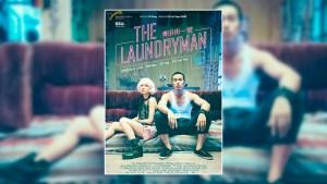 The Laundryman