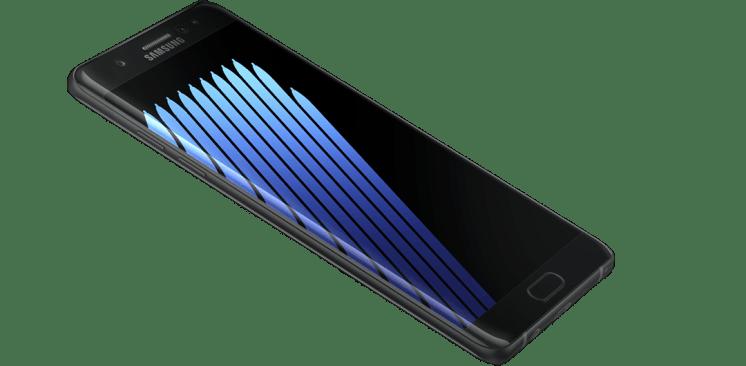 galaxy-note7_design-phone2_l