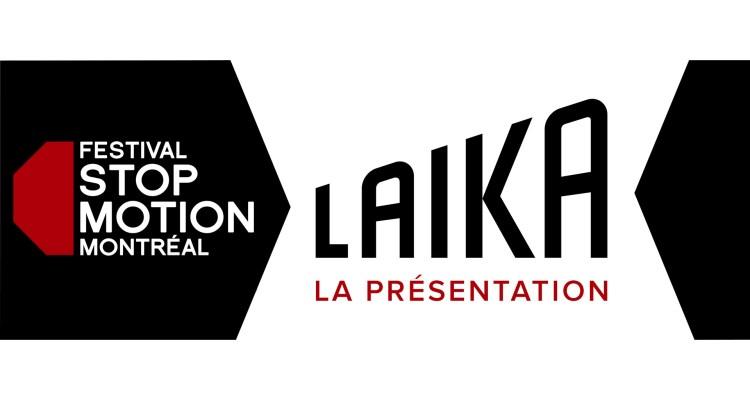 Studio LAIKA - Présentation