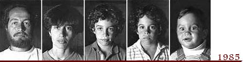 https://i1.wp.com/zonezero.com/magazine/essays/diegotime/images/1985.jpg
