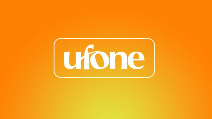 Ufone Call, Internet & SMS Packages