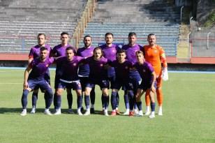 TFF 2. Lig Zonguldak Kömürspor: 0 – Uşakspor: 1