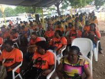 zonta-club-of-cotonou1