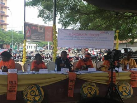 zonta-club-of-cotonou5