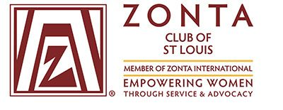 Zonta Club of St. Louis