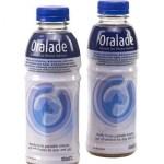 oralade_0