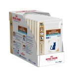 royal-canin-veterinary-diet-feline-gastrointestinal-moderate-calorie-cat-food-48-x-100g-p428-901_image