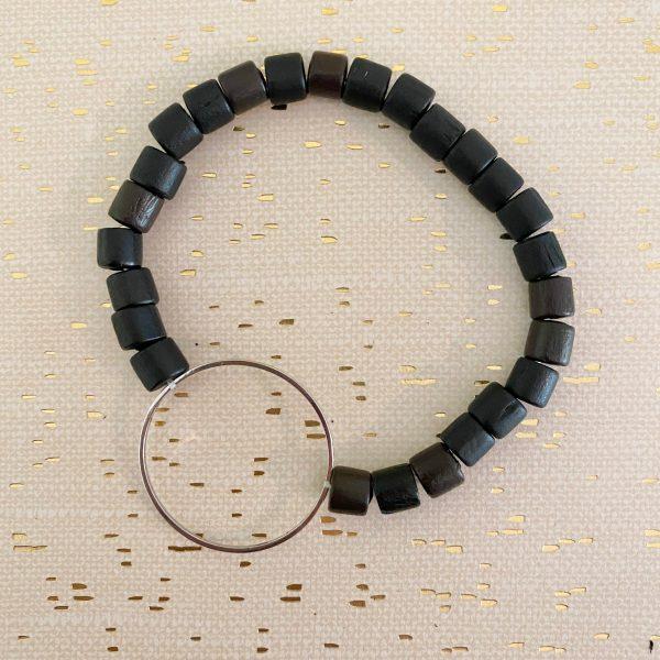 simplify DIY bracelet
