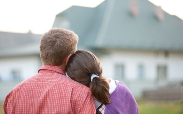 mortgage-insurance-premiums-increasing