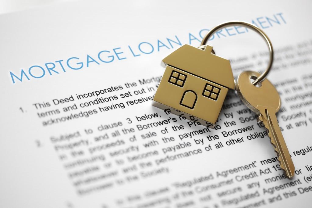 mortgage-renewal-process