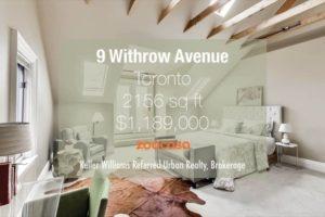 9-Withrow-Toronto-Zoocasa copy