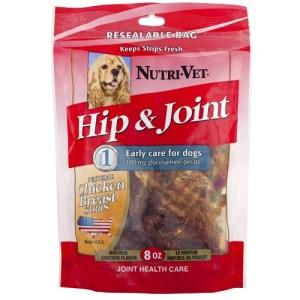 Nutri-Vet Hip&amp&Joint