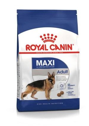 Royal Canin (Роял Канин) Maxi Adult