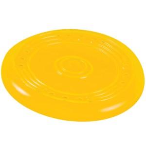 Petstages Желтая Летающая тарелка