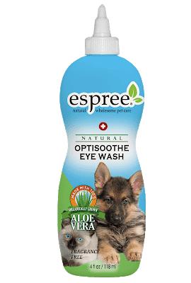 Optisoothe Eye Wash