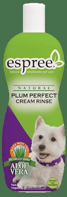 Plum Perfect Cream Rinse