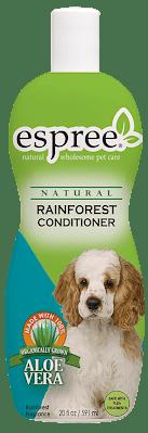 Rainforest conditioner