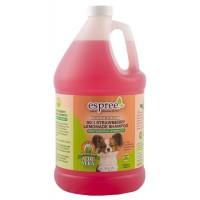 Espree Berry Delight Shampoo Превосходный Ягодный Шампунь — 3,79л (галлон)