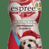 Peppermint Candy Cane Shampoo Аромат, который дарит атмосферу праздника