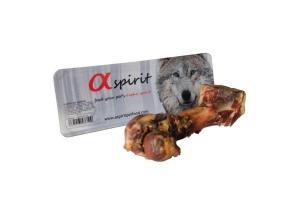 Alpha Spirit Ham Bone Standard (кость Стандарт) 20см