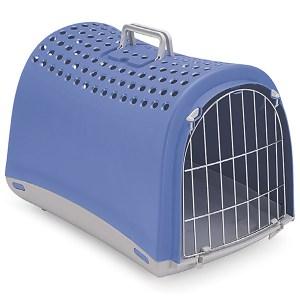 Imac ЛИНУС (LINUS) переноска для собак и кошек