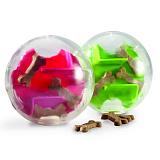 Planet Dog Mazee Игрушка для собак мазью мяч-лабиринт