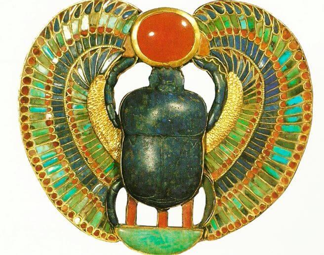 の 虫 エジプト 復活 古代 象徴 生物(鳥、動物、爬虫類)のサイン・シンボルとしての意味