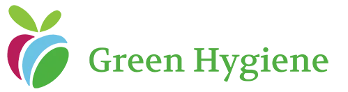 Plastic-Free July Eco-Challenge, Day 15: Green Your Hygiene, Part 1