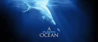 Plastic-Free July Eco-Challenge, Day 14: Watch a Movie