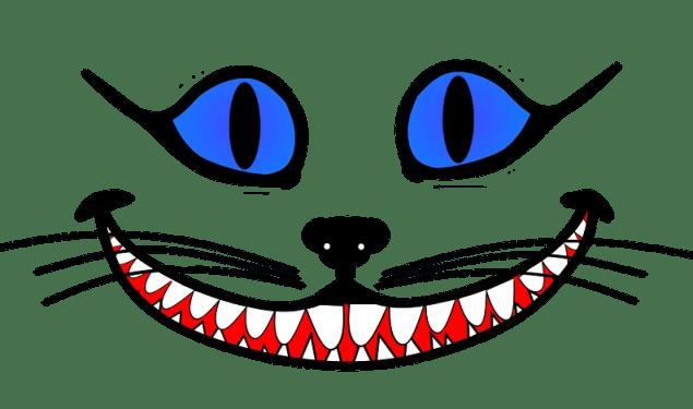 ZooFit WOD- 9/19/19 – Alice in Wonderland