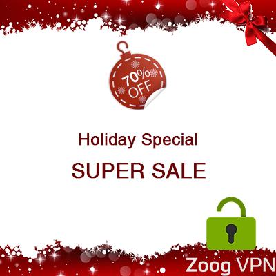 holiday-sale-zoog-vpn