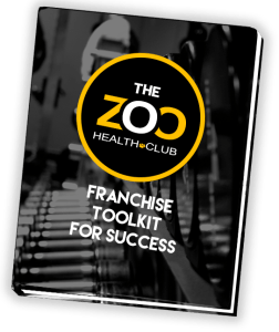 Zoo-Health-EBook-new-FINAL-2