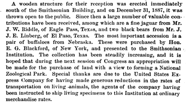 Annual-Report-1888
