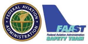 FAA-FAAST-TEAM-01