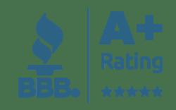 A-bbb-logo