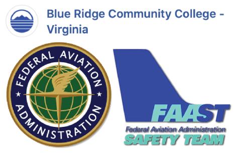 FAA-FAAST-TEAM-BRCC-01