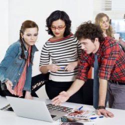 Los Millennials consumidores ¿Cómo llegar a ellos?