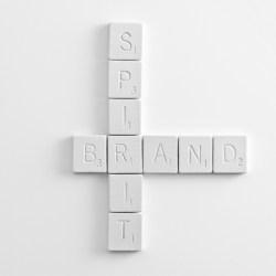 Brand spirit, ¿Te imaginas un mundo sin marcas