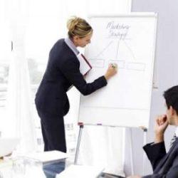 La importancia de la capacitación laboral
