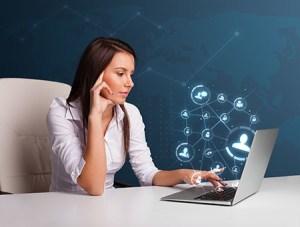 cursos en línea2