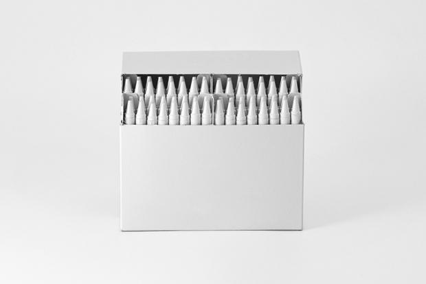 Crayola Brand-Spirit Zoologic