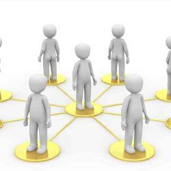7 prácticas de una buena comunicación interna