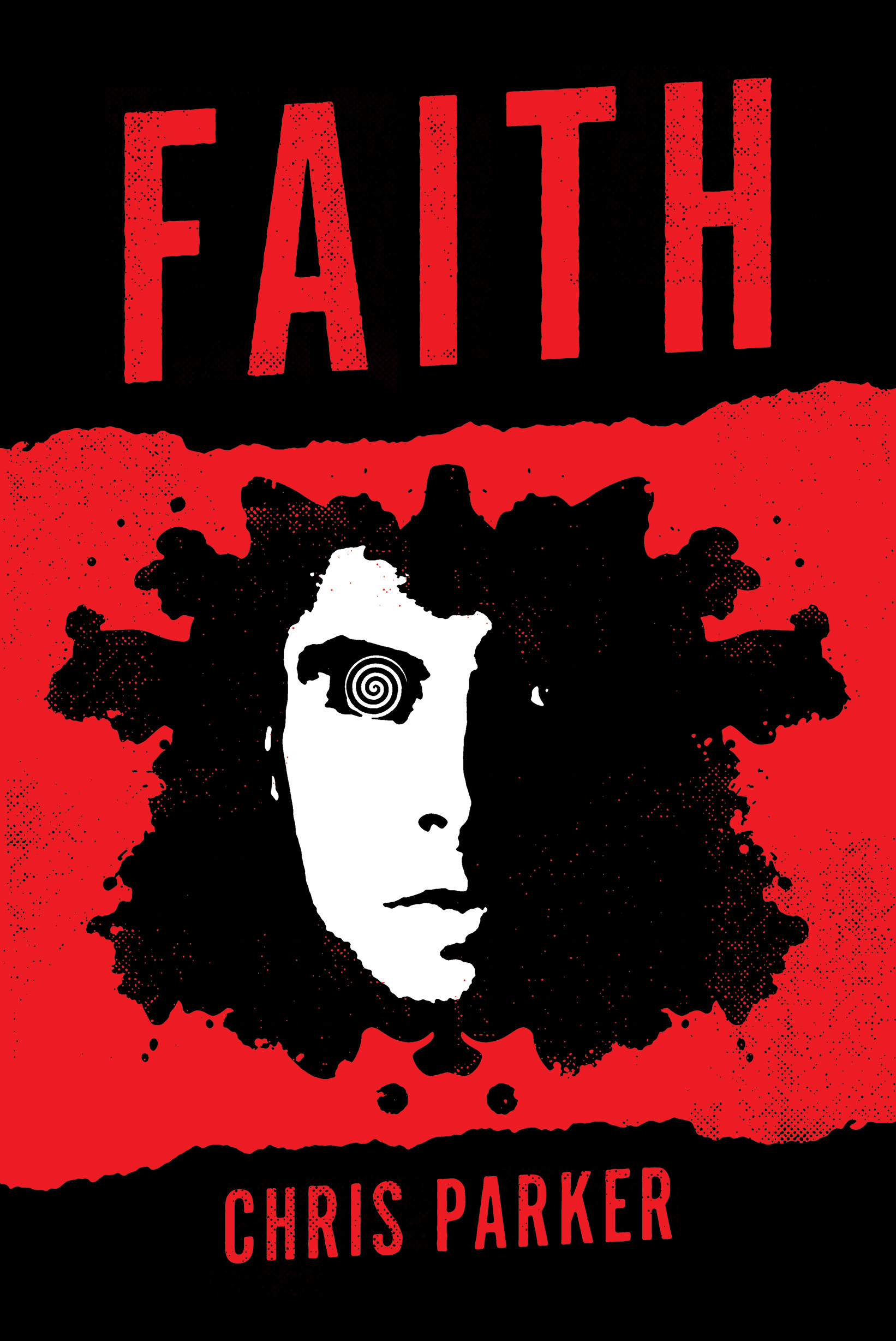 #Excerpt of Faith by Chris Parker @Chjparker   #Lovebooksgrouptours  @urbanebooks
