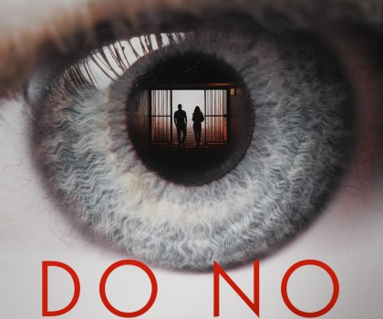 #BookReview of Do No Harm by L.V Hay @LucyVHayAuthor @annecater @orendabooks #TeamOrenda #DoNoHarm #TillDeathDoUsPart