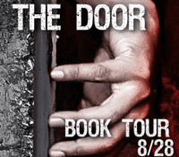 #Excerpt of Behind the Door by Mary Sangiovanni @marysangiovanni @SDSXXTours #giveaway